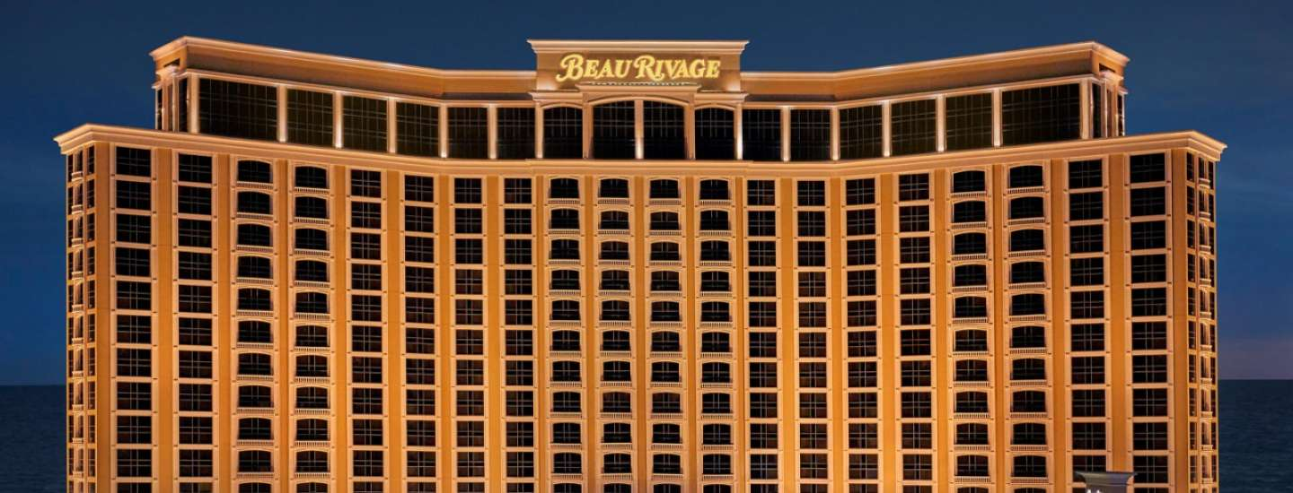 The Best Places To Gamble in Mississippi Gulf Coast Casinos