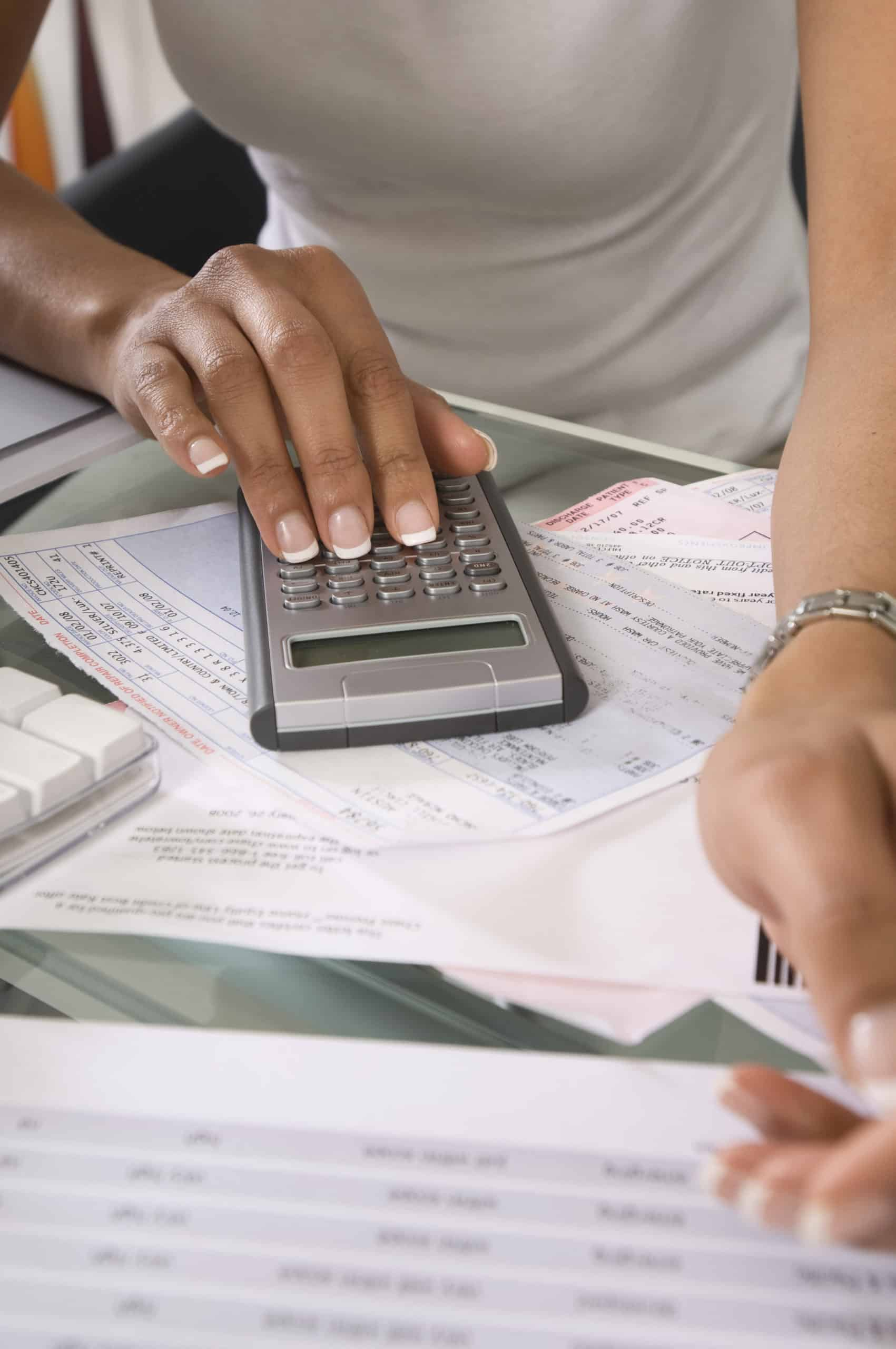 5 Ways To Evaluate A Financial Aid Package