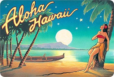 4 Must Visit Hawaiian Craft Breweries American Craft Beer