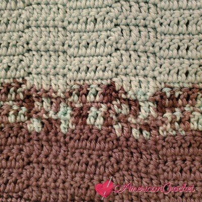 Sweet Dreams Angel Blanket Part One