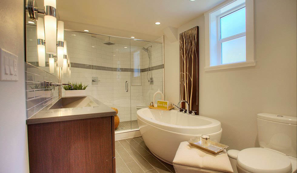 Interior Design Home Decor ...