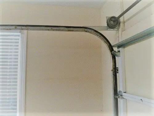 Tips About Garage Door Maintenance & Garage Door Maintenance Tips - American Door Masters Upstate SC pezcame.com