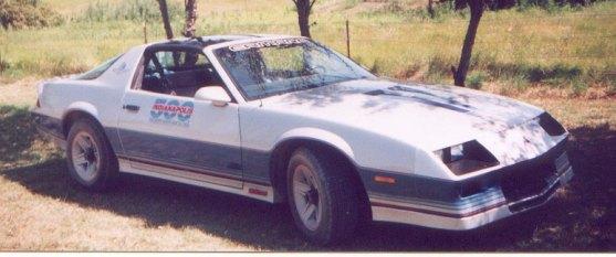 https://i2.wp.com/www.americandreamcars.com/1982camaro.jpg