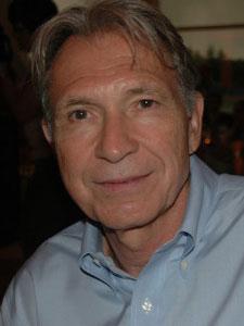 Roger Van Brussel - Owner of American Dry Stripping