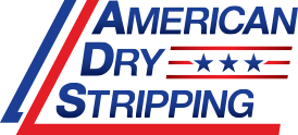 American Dry Stripping & Xtreme Coatings