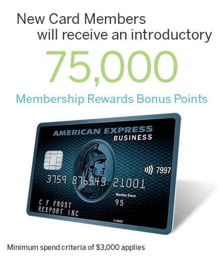 business credit cards and charge amex au - American Express Business Credit Card