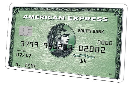 Image Result For American Express Card How Many Digits