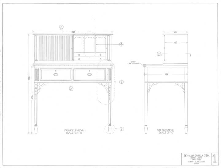 L Shaped Desk Plans Diy 171 Macho10zst