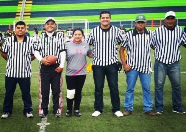 ASFA Referees-1
