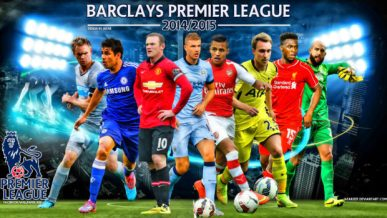 Barclays-Premier-League-2014-2015-Football-Stars-Wallpaper