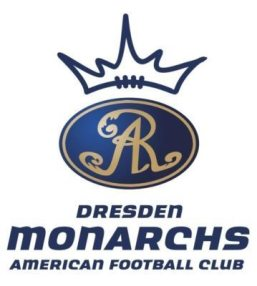 Dresden-logo-2