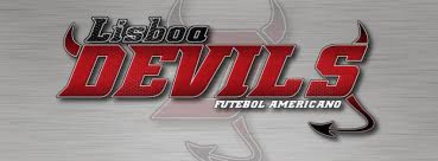 Lisboa Devils logo