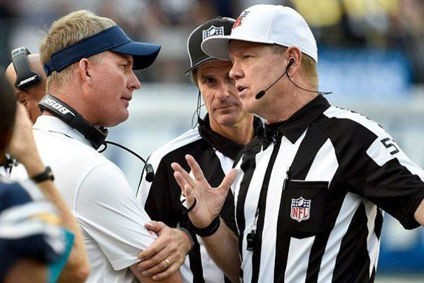 NFL ref - Carl Cheffers4