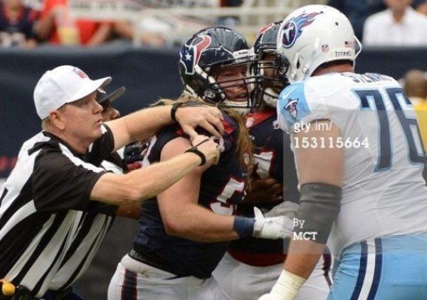 NFL ref - Carl Cheffers5