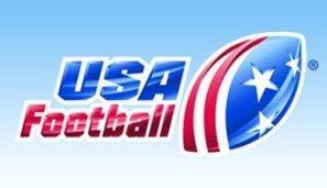 USA football logo2