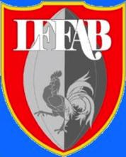 LFFAB