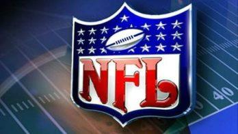 NFL logo4