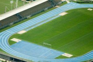 PUCRS_Stadium