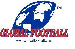 Global Football logo