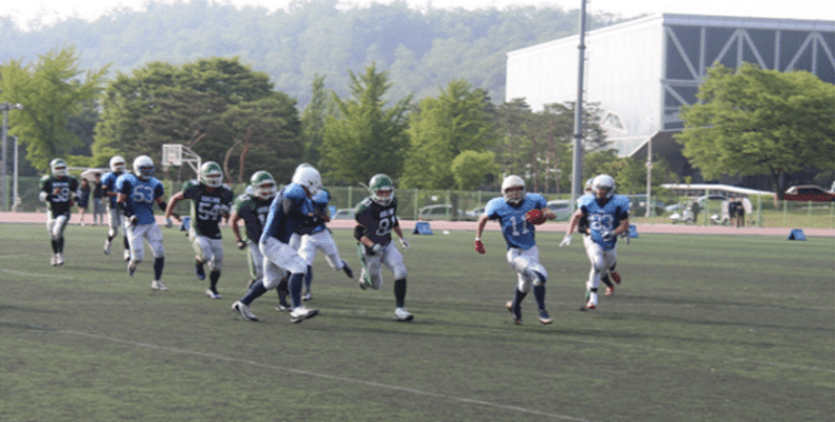 Korea - Open Bowl action4