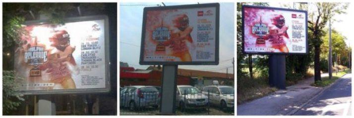 CLFinalFour - billboards 3pic