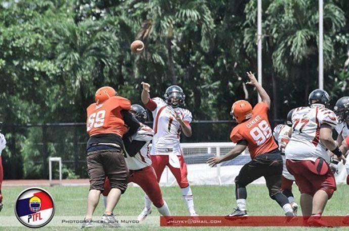 Philippines - Wolves v Vanguards3
