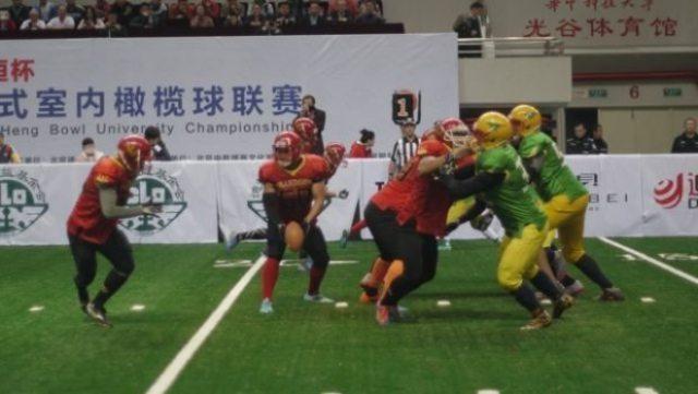 China - CAFL - Wuhan final-action