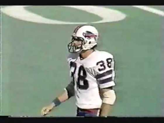NFL - Jeff Nixon-1