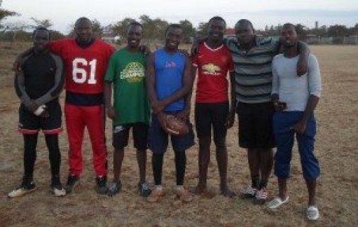Kenya - Kenya - 3