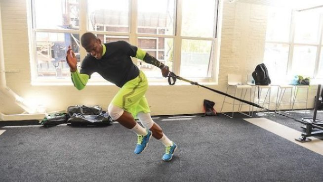 Stack - Cam-Newton-Sled-Pull-STACK