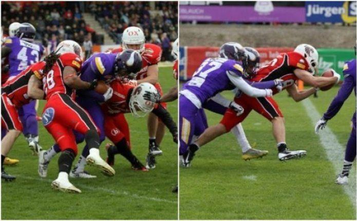 Big6 - Braunschweig-Vienna action - 2pic.2