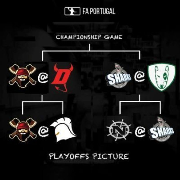 Portugal - playoff image 2016