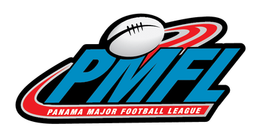 PMFL Logo