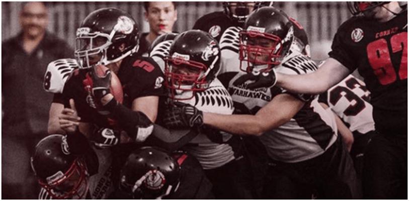 China - AFLC - 2016 season preview.2