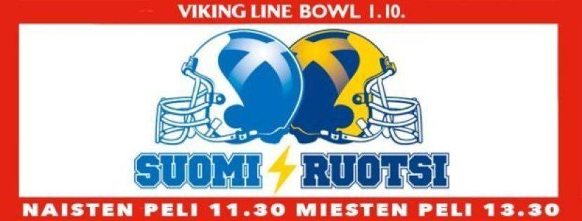 finland-viking-line-bowl-2016-poster