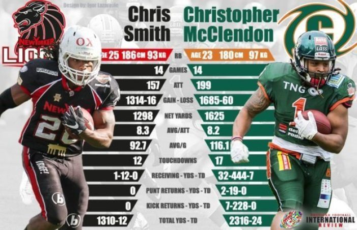 smith-vs-mcclendon-1