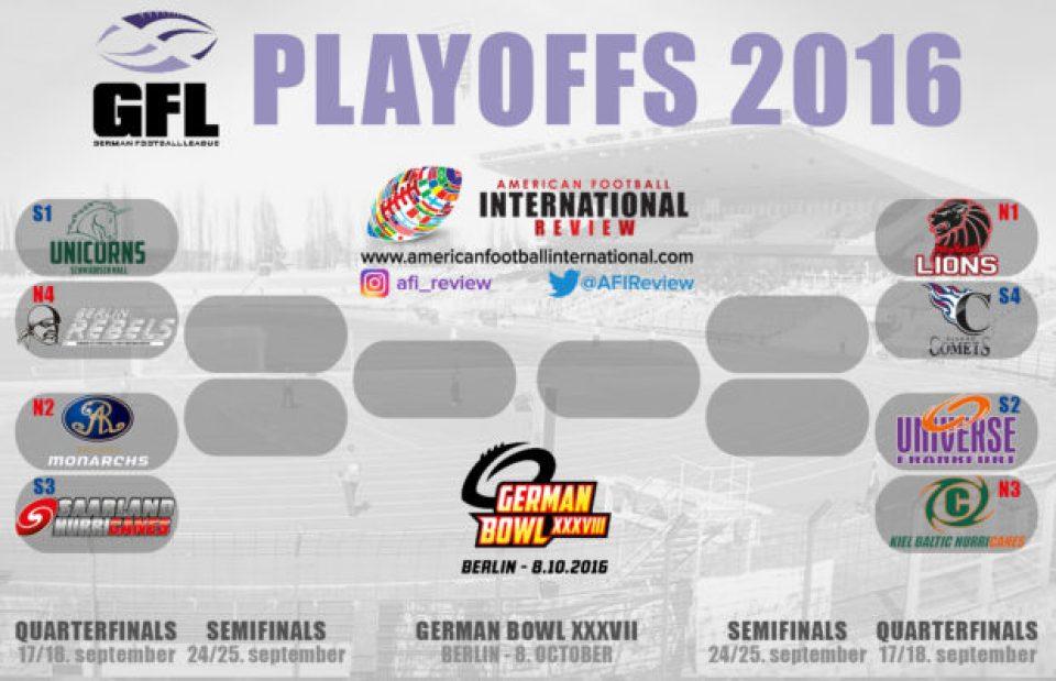 gfl playoffs 3