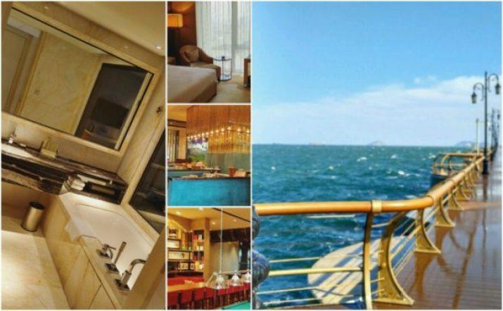 afi-allan-price-diary-week-5-2pic-hotel