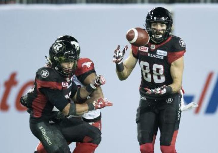 canada-cfl-ottawa-redblacks-win-2016-grey-cup-3
