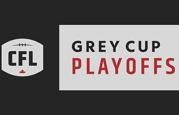 canada-cfl-playoffs-logo