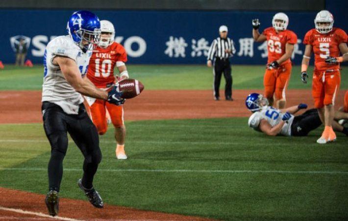 japan-x-league-john-stanton-2016-playoffs