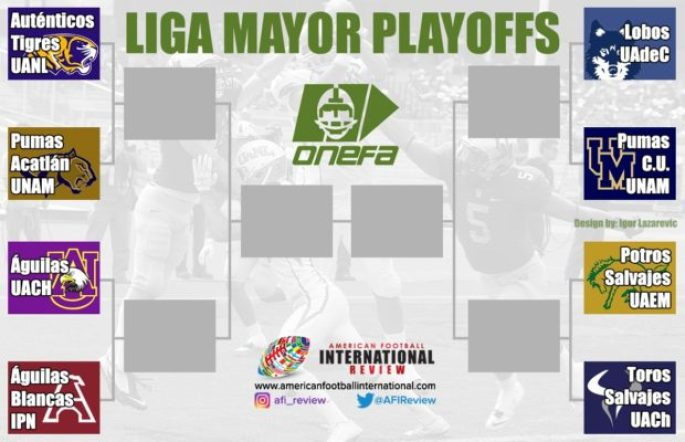mexico-onefa-playoff-graphics
