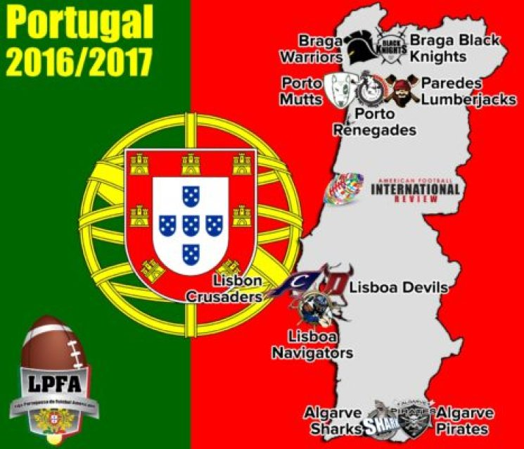 portugal-graphic-map-2017-1