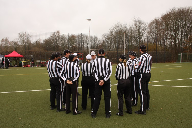 afi-troisdorf-day-2-scrimmage-3-officials