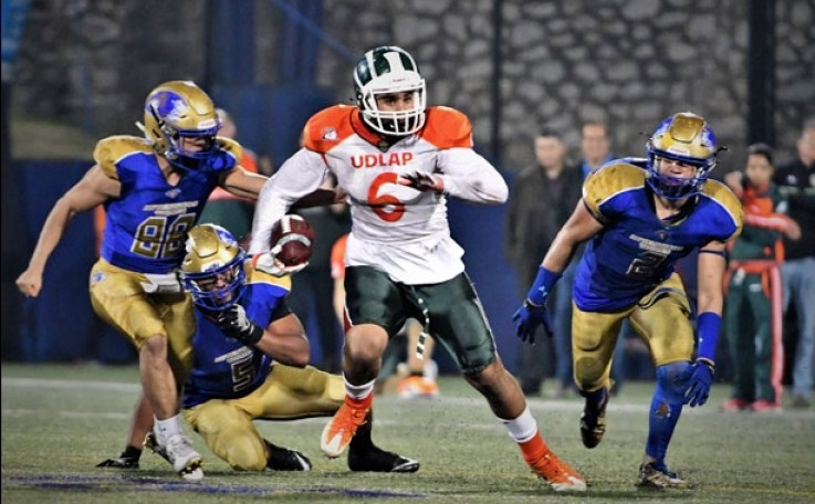 mexico-conadeip-onefa-champ-game-action-2016