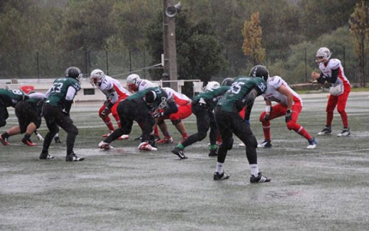 portugal-porto-mutts-cacais-crusaders-2016-2017-action