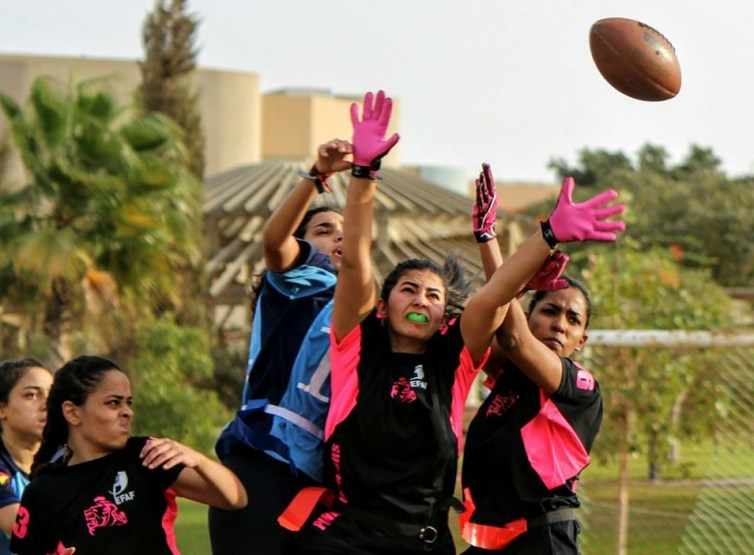 afi-football-in-egypt-3-2