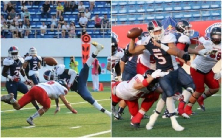 ifaf-under-19-2016-wcs-canada-usa-gold-medal-game