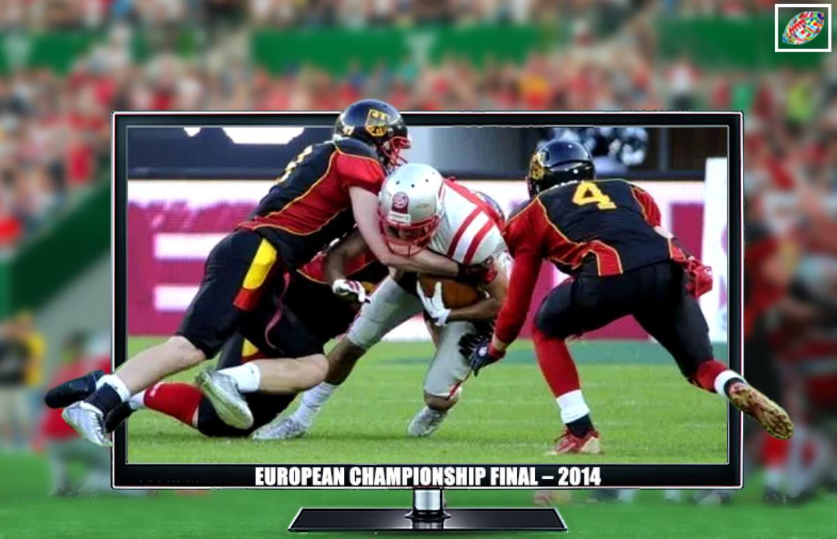 AFI-2020-2014-Euro-champ.jpg?fit=1200%2C774&ssl=1