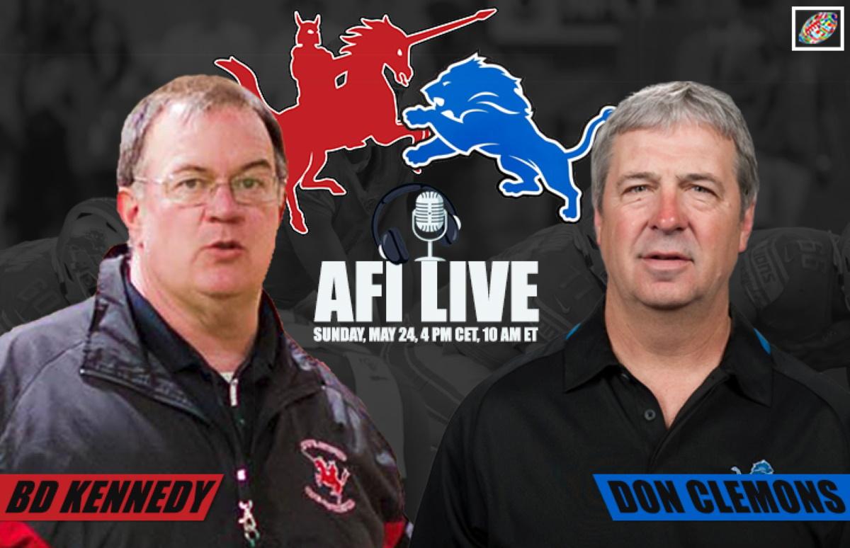 AFI-Live-2020-Sunday-May-24-BD-Kennedy-Don-Clemons.jpg?fit=1200%2C774&ssl=1